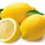 13 Healing Powers of Lemons