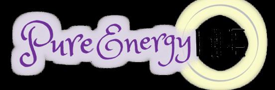 Pure Energy Blueprint