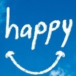 Be Happy – A Review of the Movie Happy