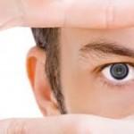 Studies Show Outdoor Light Improves Eyesight