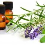 Essential Oils & Cancer