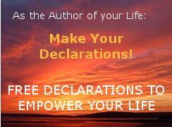 Empowering Declarations