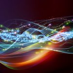 The Wake Up Experience:  Current Energies and Symptoms for the different Ascension Waves